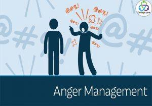 راه تست شده برای مدیریت و کنترل خشم