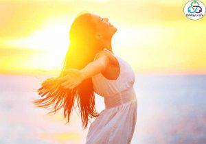 تمرین های موثر جهت افزایش حس رضایت
