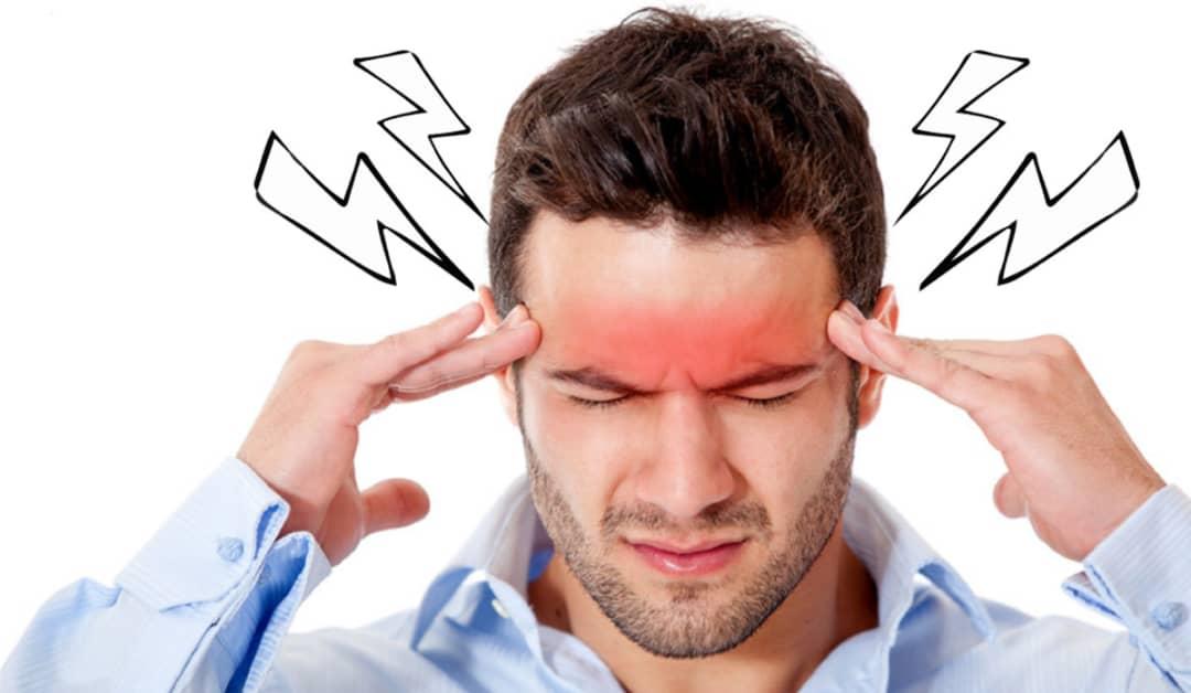 فشار روانی و استرس