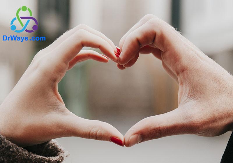 عشق سازنده