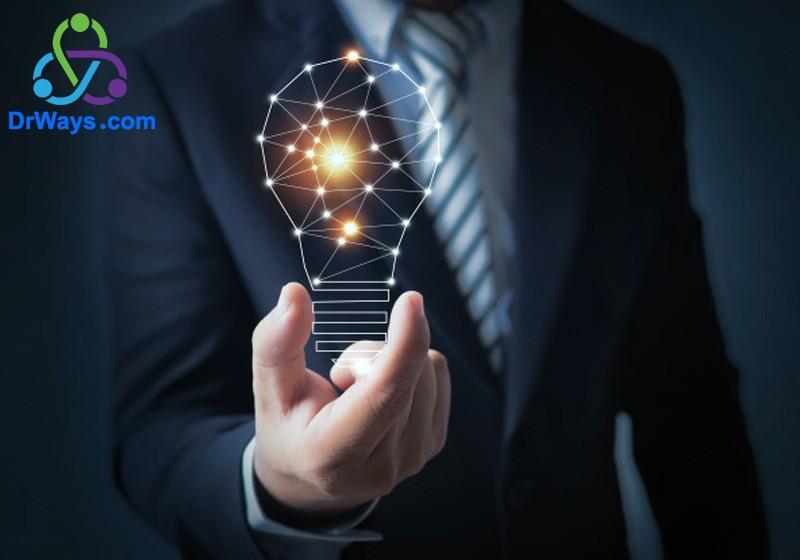 نوآوری در ارائه خدمات و طراحی استراتژیهای داخلی