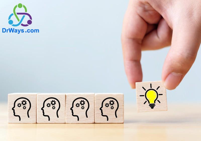 اصول راه اندازی کسب و کار در زمینه مدیریت