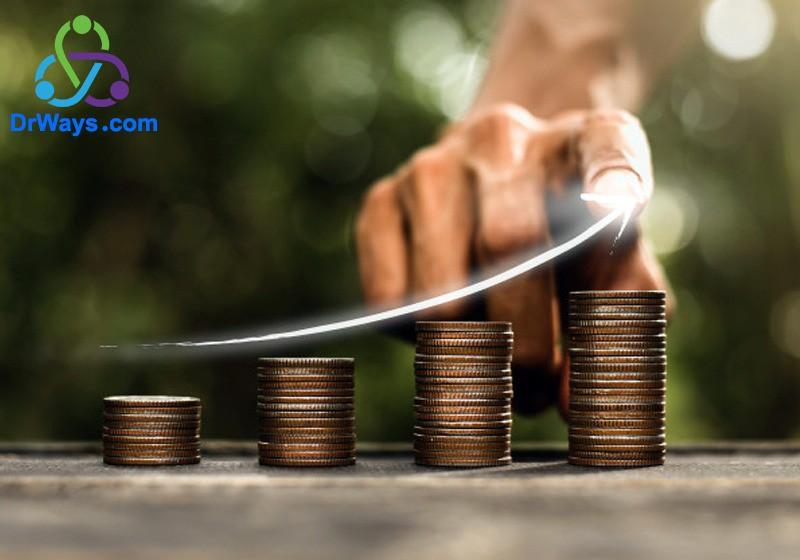 رعایت اصول راه اندازی کسب و کارو رشد اقتصادی