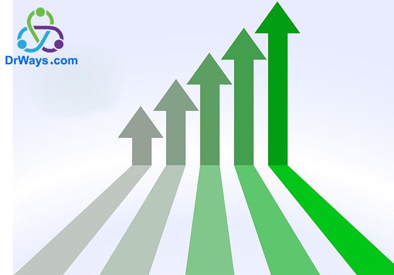سرعت بخشیدن به رشد