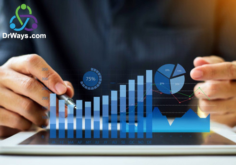 استفاده از امار و ارقام از اصول مهم راه اندازی کسب و کار
