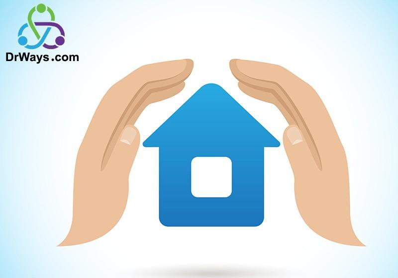 فروش اینترنتی در کسب و کار خانگی با سرمایه کم