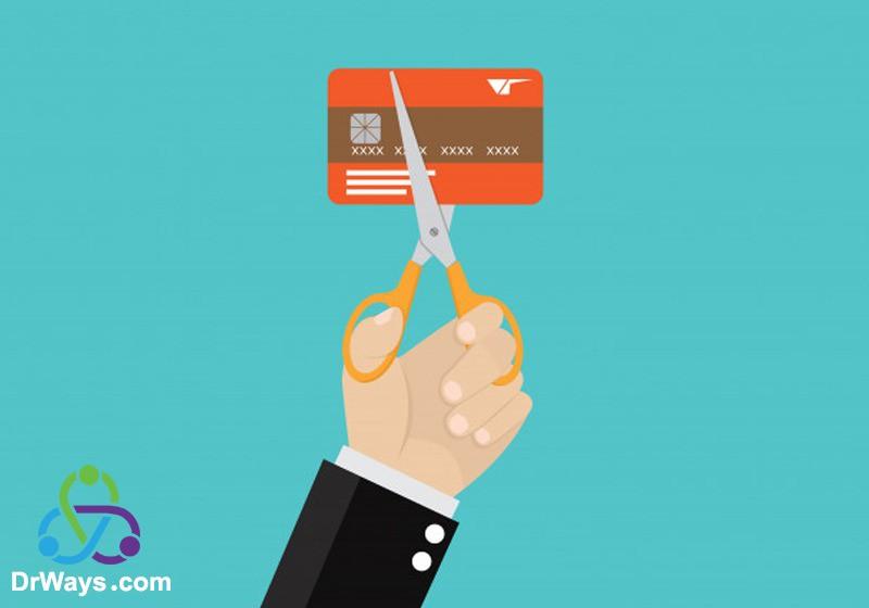 راهکارهایی برای کاهش هزینههای شرکت