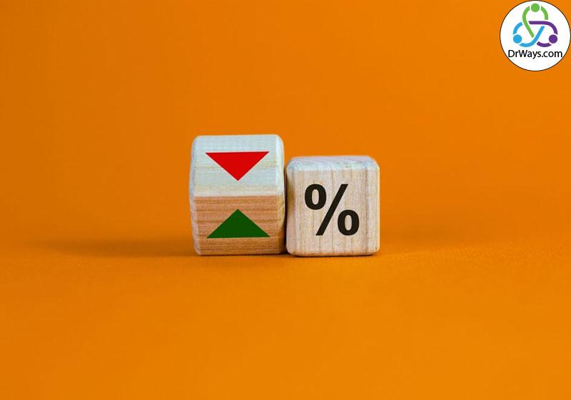 کاهش هزینه سازمان و کسب و کار در سریع ترین زمان