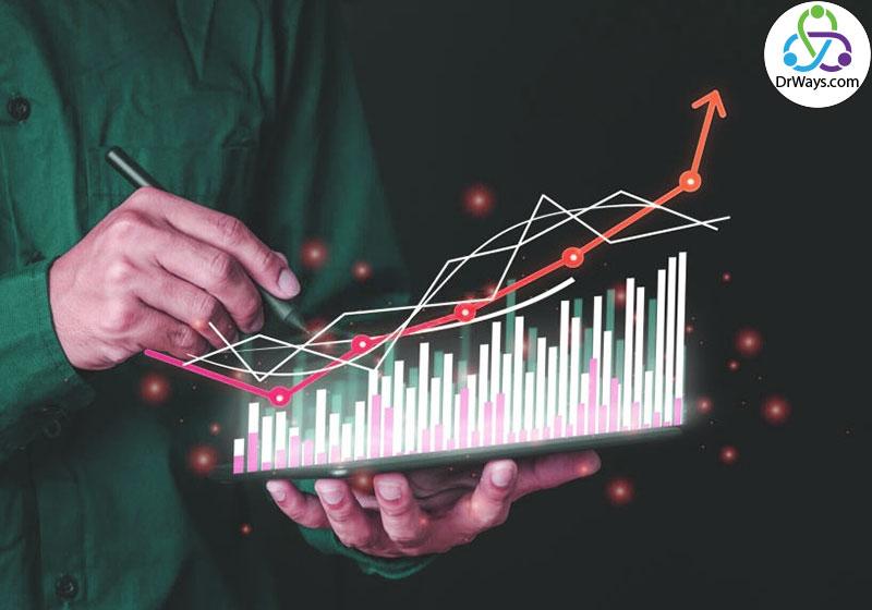ارزیابی شرکتهای موفق برای کاهش هزینه ها