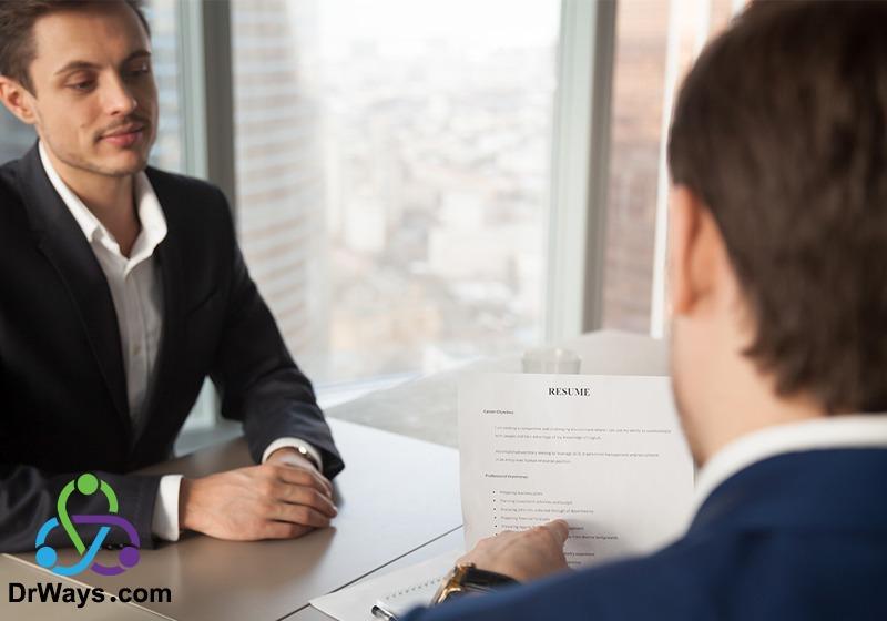 غافل شدن از نظارت جزی از اشتباهات رایج توسعه کسب و کار