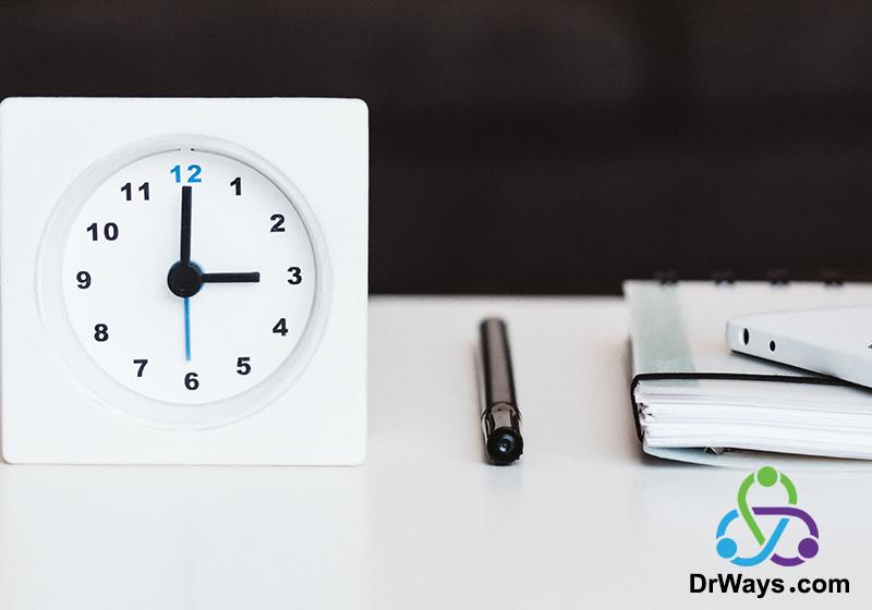 زمانبندی اصولی در عرضه و معرفی محصول