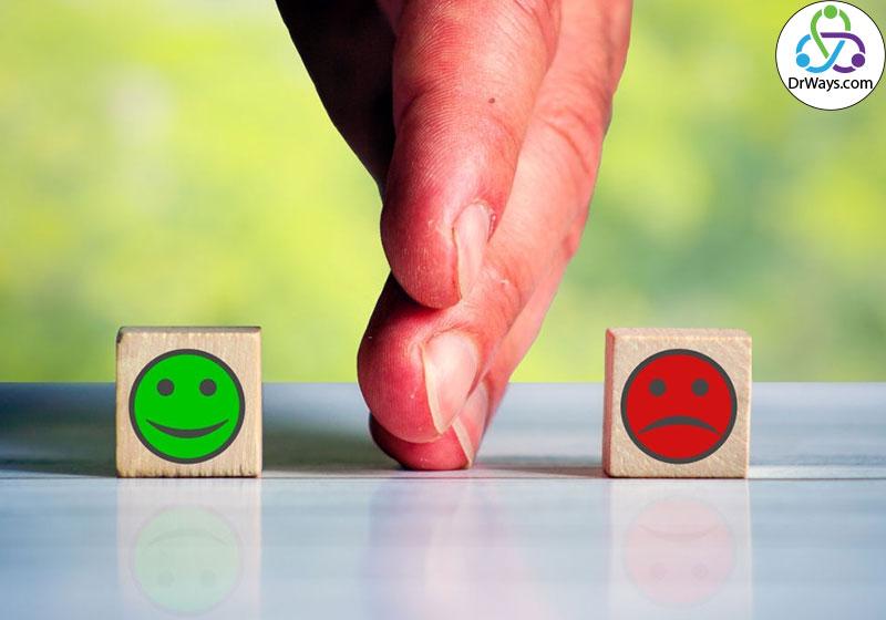 حل اختلافات با شریک کاری