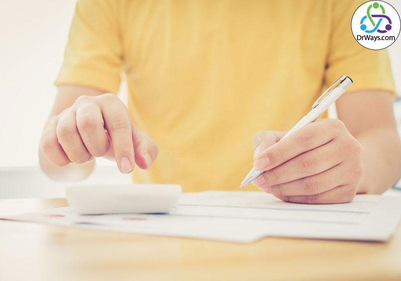 تنظیم قرارداد کاری با شریک کاری