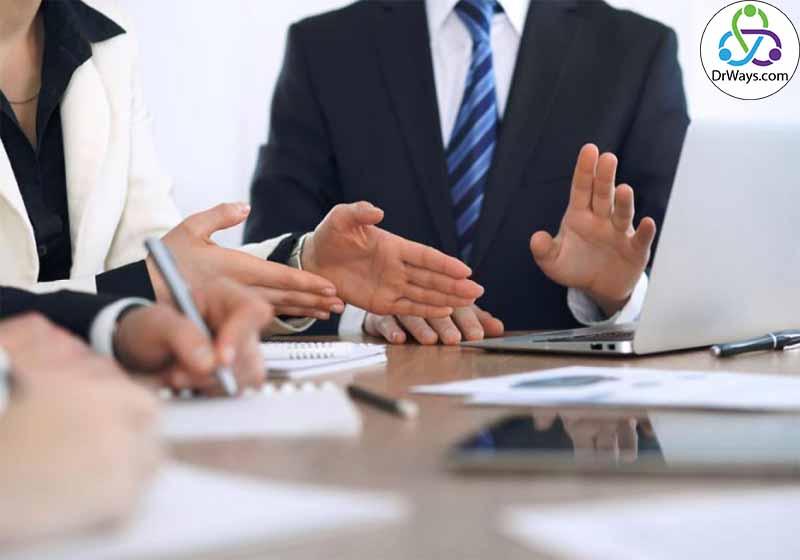 تکنیک مهم و کاربردی مذاکره تجاری