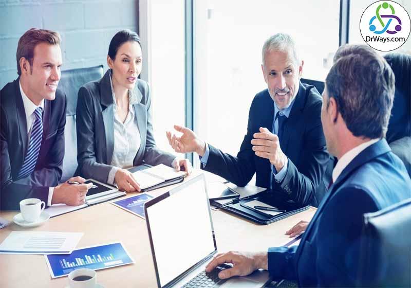 ترفند کاربردی برای موفقیت در مذاکرات تجاری