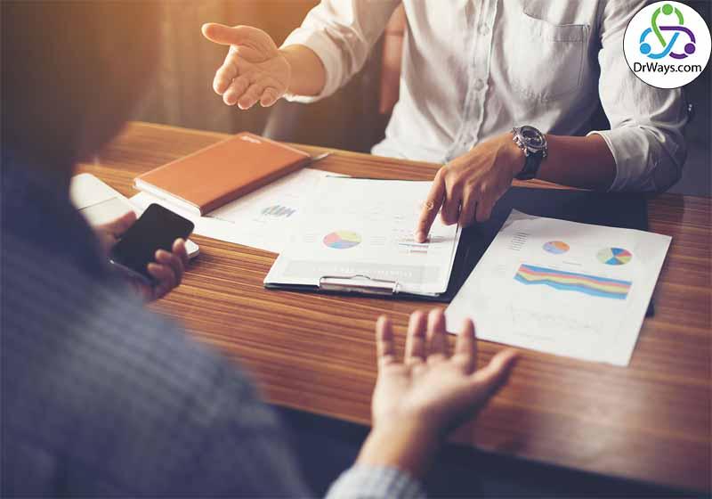 رعایت اصول در مذاکرات تجاری