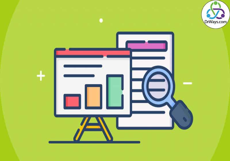 فرایند اتوماسیون کردن بازاریابی
