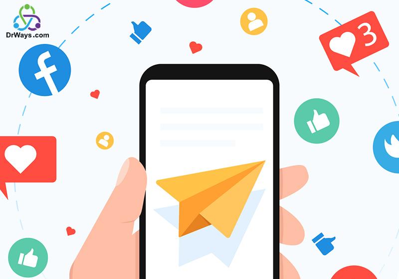 انواع روش های رسیدن به درآمد از گوشی موبایل