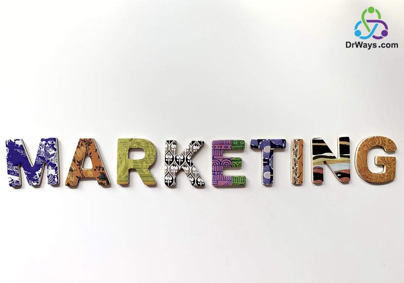 مراحل بازاریابی و مارکتینگ