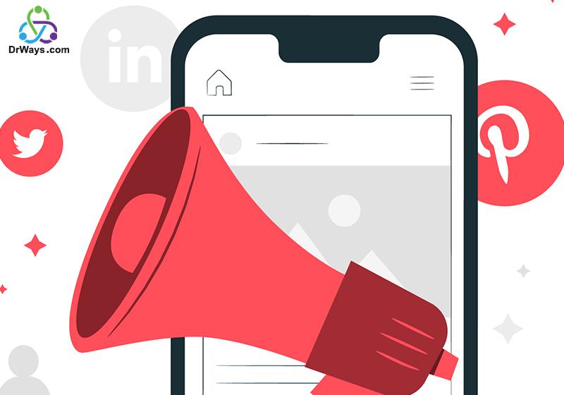 هزینه ها و تبلیغات در کسب درآمد از طریق موبایل