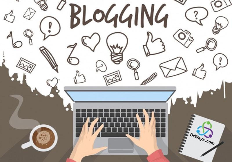 گامهای تبدیل شدن به یک بلاگر موفق