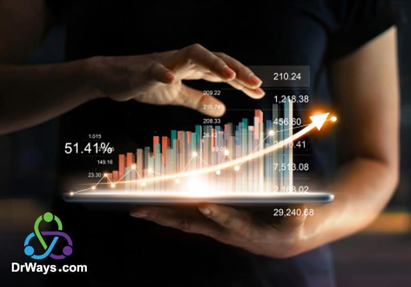 شناسایی و یافتن کانالهای بازاریابی
