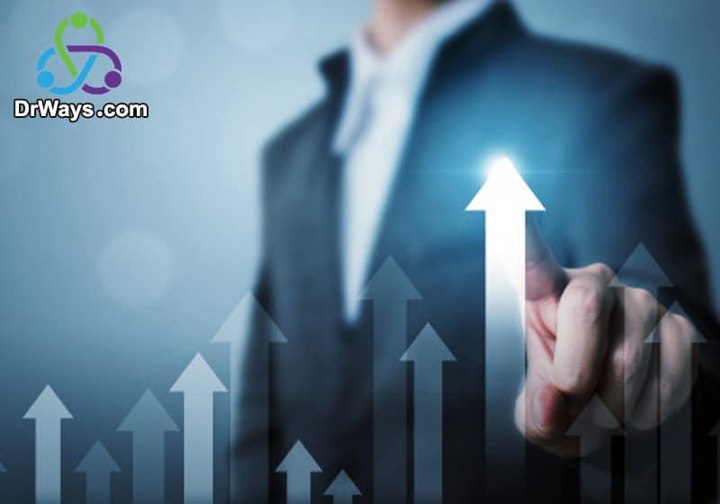 راه های موفقیت در کسب و کار