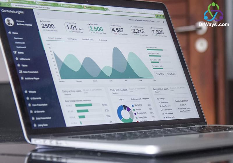 مشخص کردن هدف کسب و کار در بازاریابی