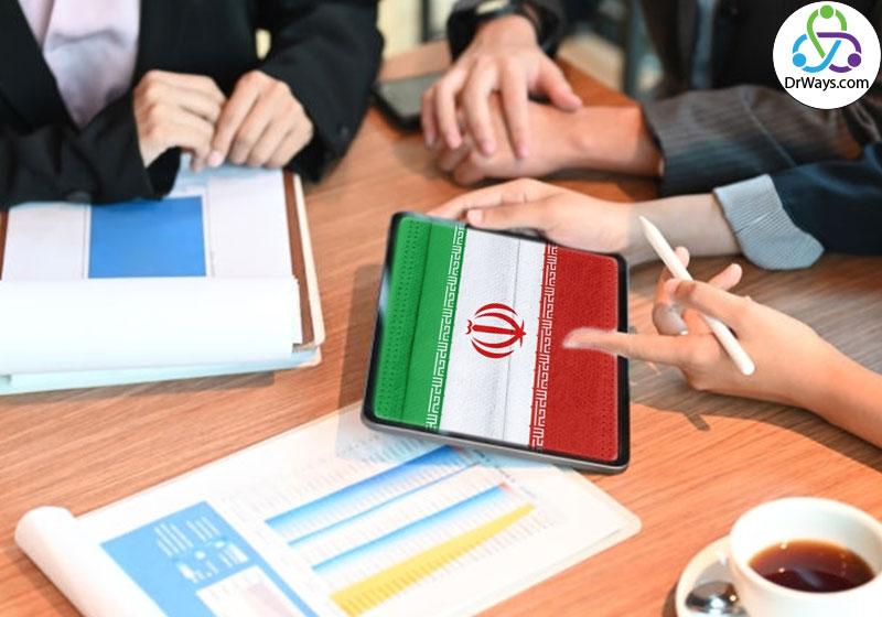 معرفی انواع کسب و کار کوچک در ایران