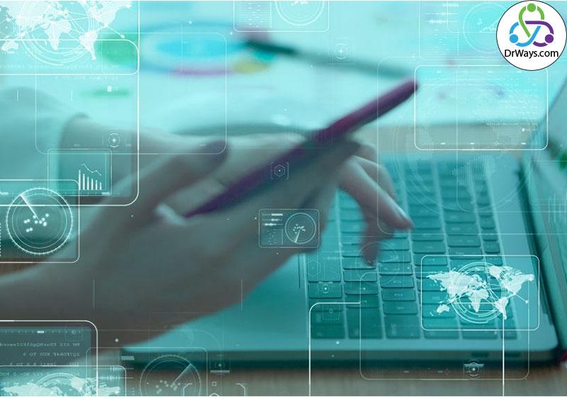 کسب درآمد با گوشی ار طریق همکاری با سازندگان اپلیکیشن