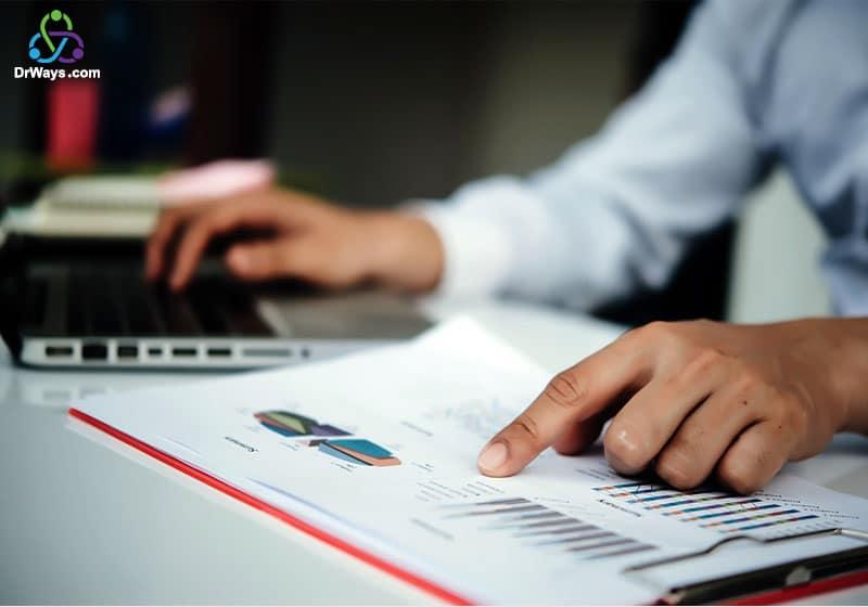 کسب اطلاعات لازم برای تولید محتوای باکیفیت