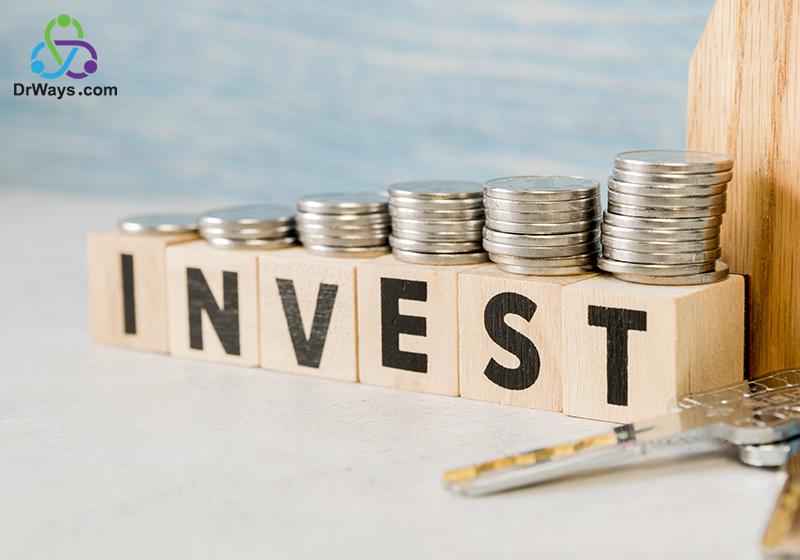 کجا سرمایه گذاری کنیم؟ راهنمای سرمایه گذاری سودآور