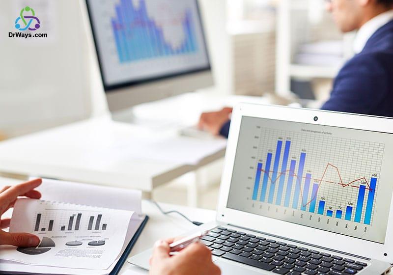 تحقیق و توسعه برای کسب و کار