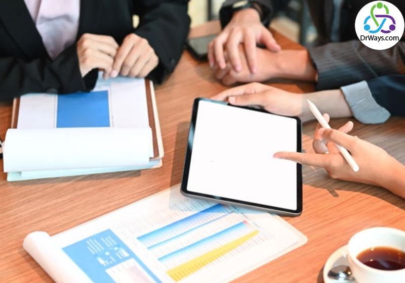 مهارت های مهم مدیریت پروژه