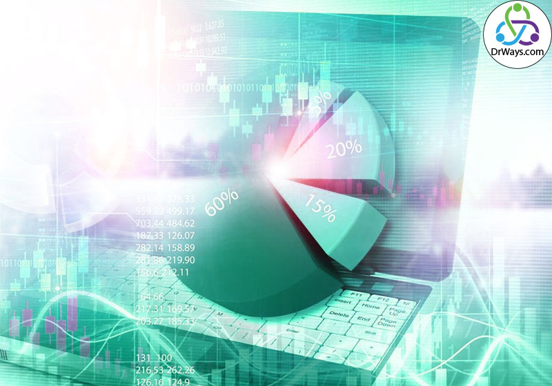 سرمایه گذاری پر سود  و کم ریسک