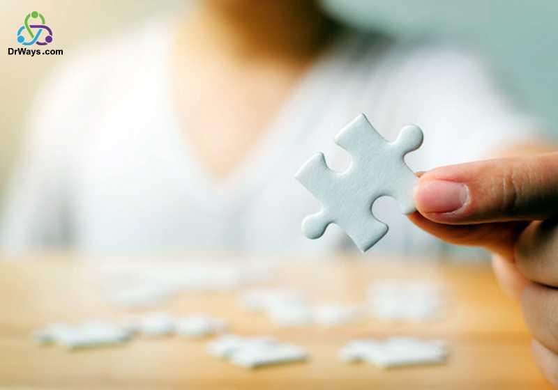 استراتژیهای روانشناسی در کسب و کار
