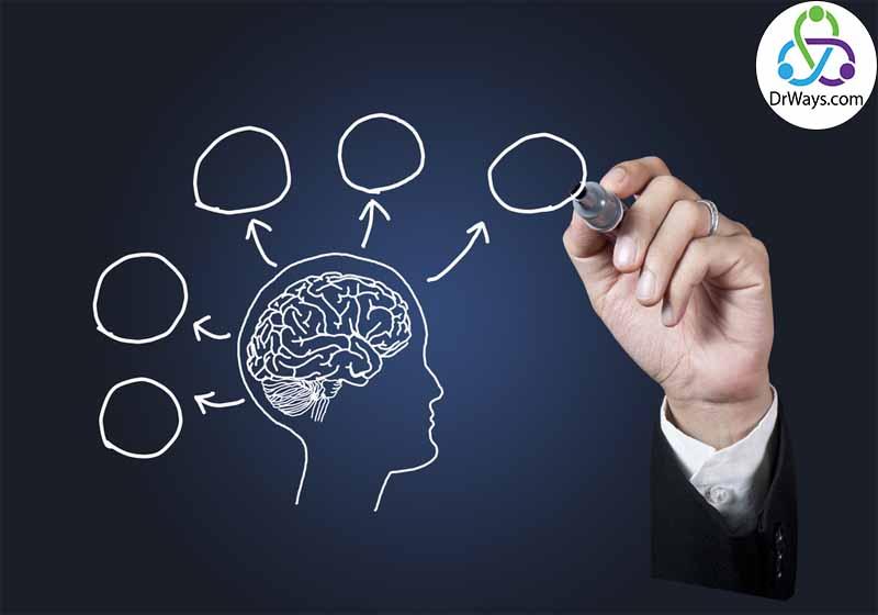 تقویت مهارت های ذهنی برای موفقیت در روانشناسی بیزنس