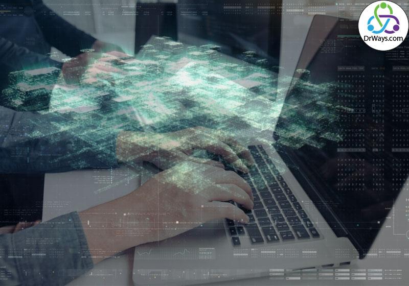 برنامهنویسی و ایجاد وبسایت بعنوان شغل دوم
