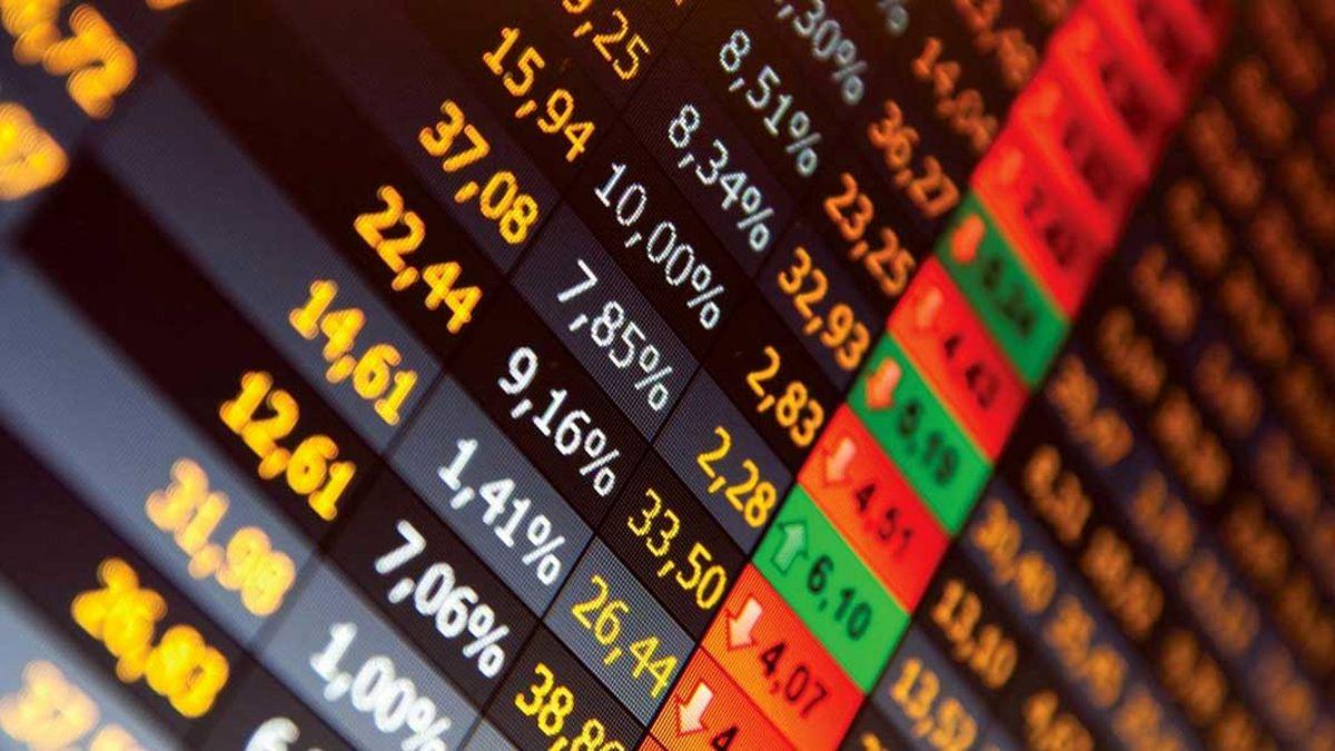 سرمایهگذاری های شخصی و سرمایه گذاری در بازار مسکن