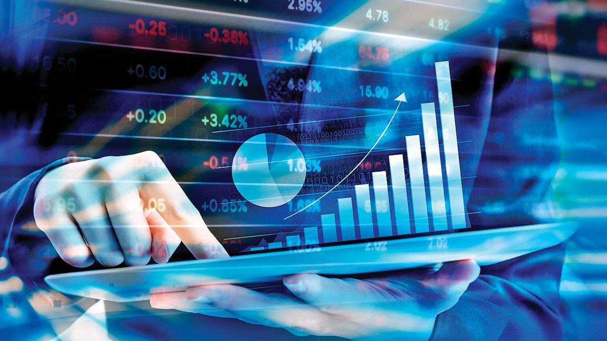 ورود به بازار بورس و سرمایه گذاری در آن یا پس اندازهای شخصی؟