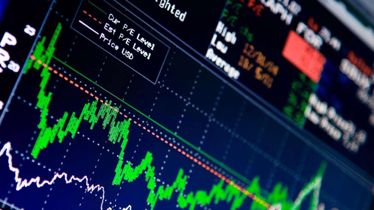 راهکار های قبل از ورود به بازار سهام و بورس