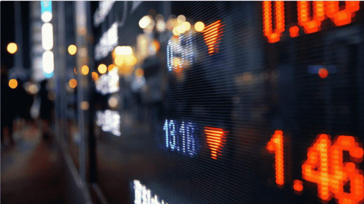 سرمایهگذاری مطمئن چه ویژگیهایی دارد؟