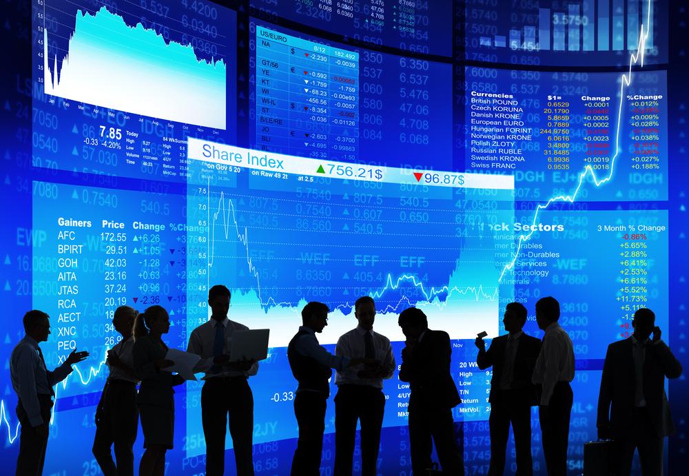 سرمایه گذاری در بازار بورس یا پساندازهای شخصی