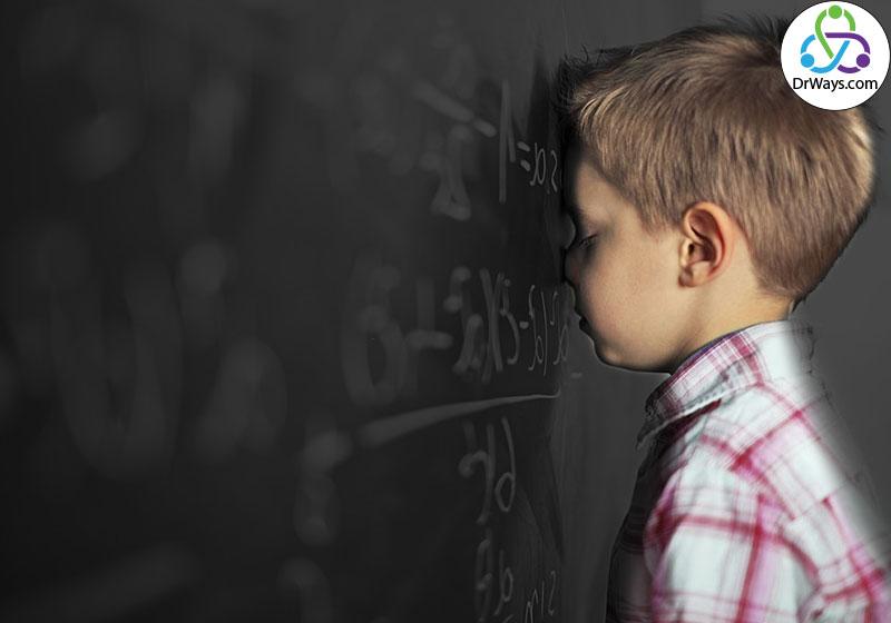 آموزش و تقویت هوش هیجانی در دوران کودکی