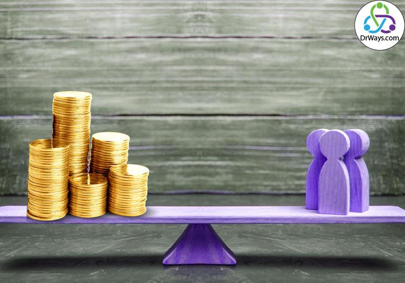 میزان سرمایه گذاری اسپانسر