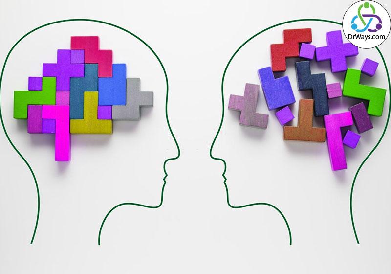 سنجش و راهکار های تقویت هوش هیجانی
