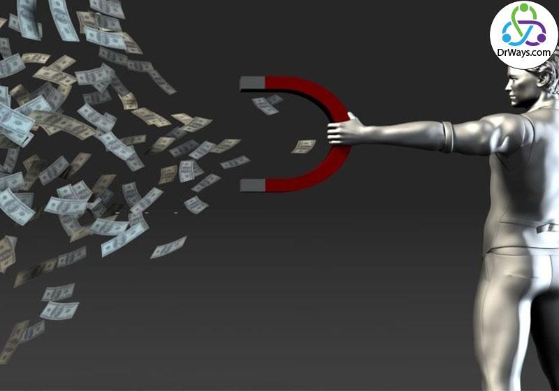 جذب سرمایه گذار به کسب و کار