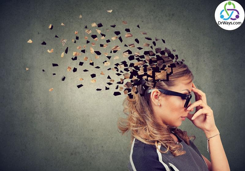 افزایش خودآگاهی برای رسیدن به درک بالاتر
