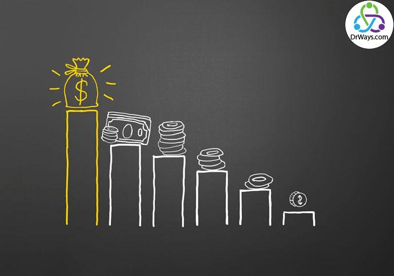 رشد کسب و کار به کمک جذب سرمایه گذار
