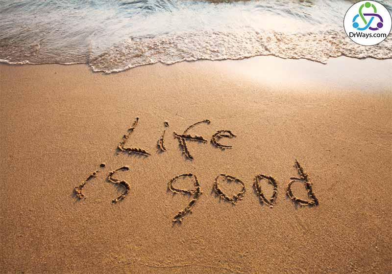 پیدا کردن مهارت زندگی خوب